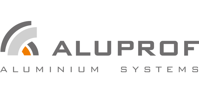aluprof-1