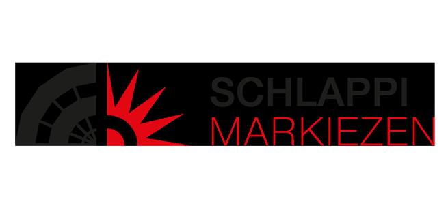 logo_schlappi655