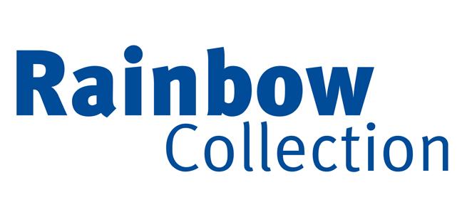 rainbowcollection_logo655