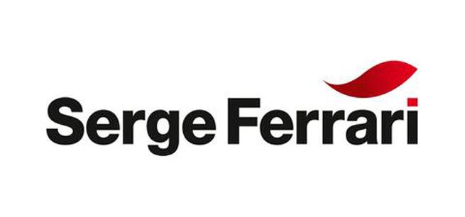 serge-ferrari655