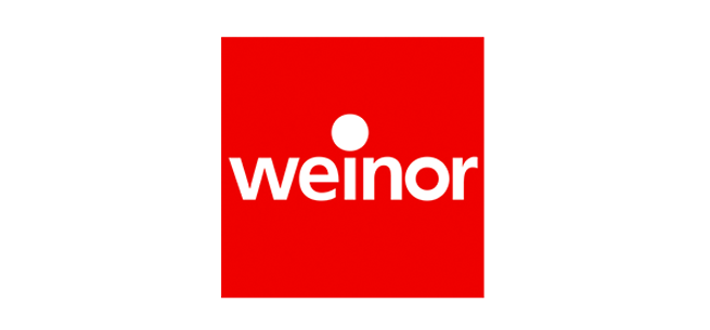 weinor-1655