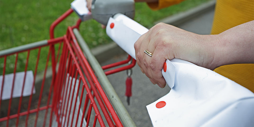 application_shopping-trolley1_copyright-walter-babic-kopieren