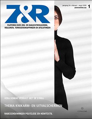 cover_zenr-01-2020