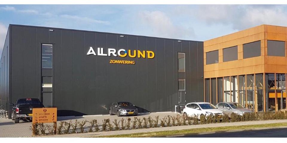 journaal-allround-0