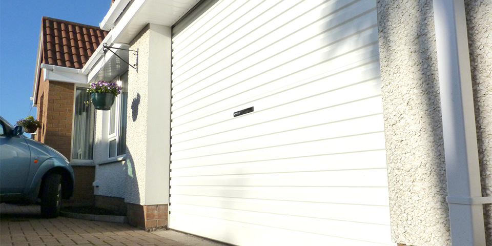 thema-garagedeuren-tudor-trading-advies-p1010794-kopieren