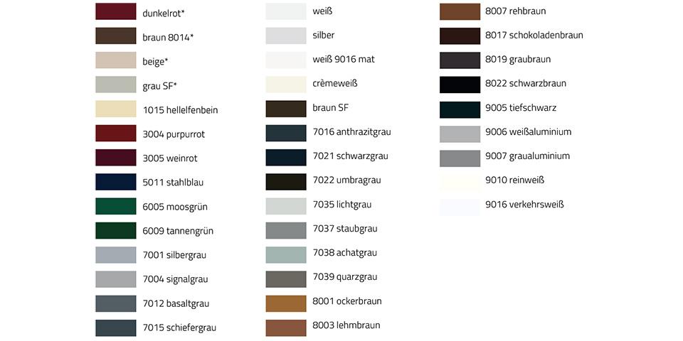 thema-rolluiken-sunmaster-kleuren-kopieren
