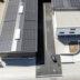 Journaal – KE Deutschland GmbH Building kopiëren