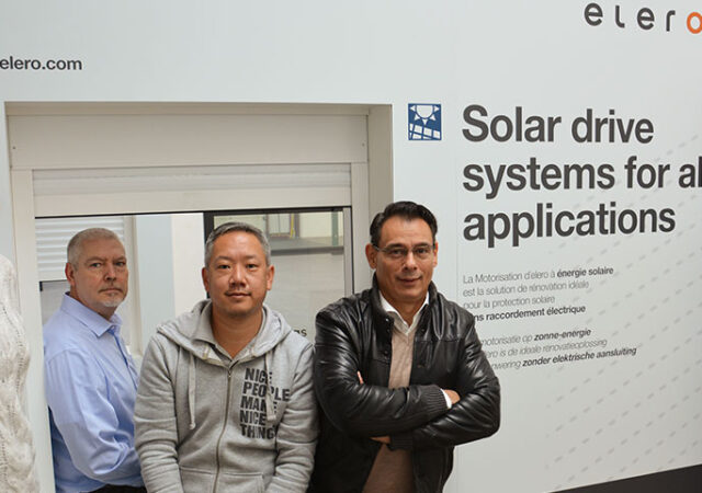 Thema-A&B—Nice-Benelux—Benelux-SunShadingSolutions-team(ENT