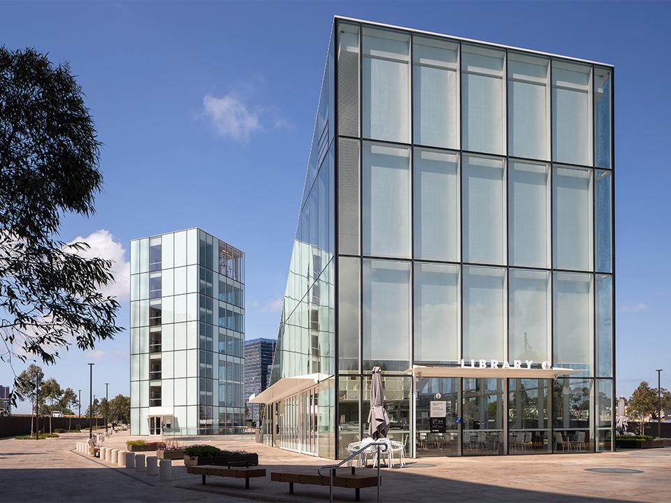 Green Square Library 03 – HiRes kopiëren