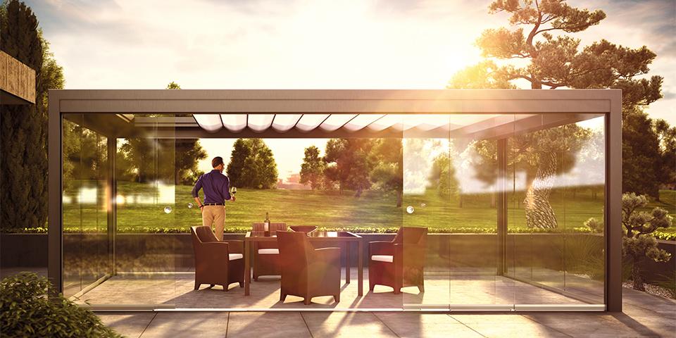 SF20 – Terras met Pavillon Frontale kopiëren