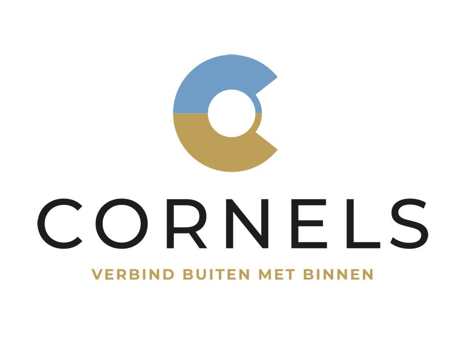 Cornels-logo[1] kopiëren