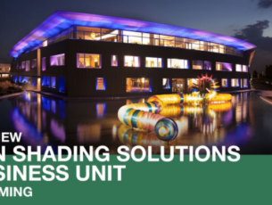 Sun-Shading-Solutions-Business-Unit[4]
