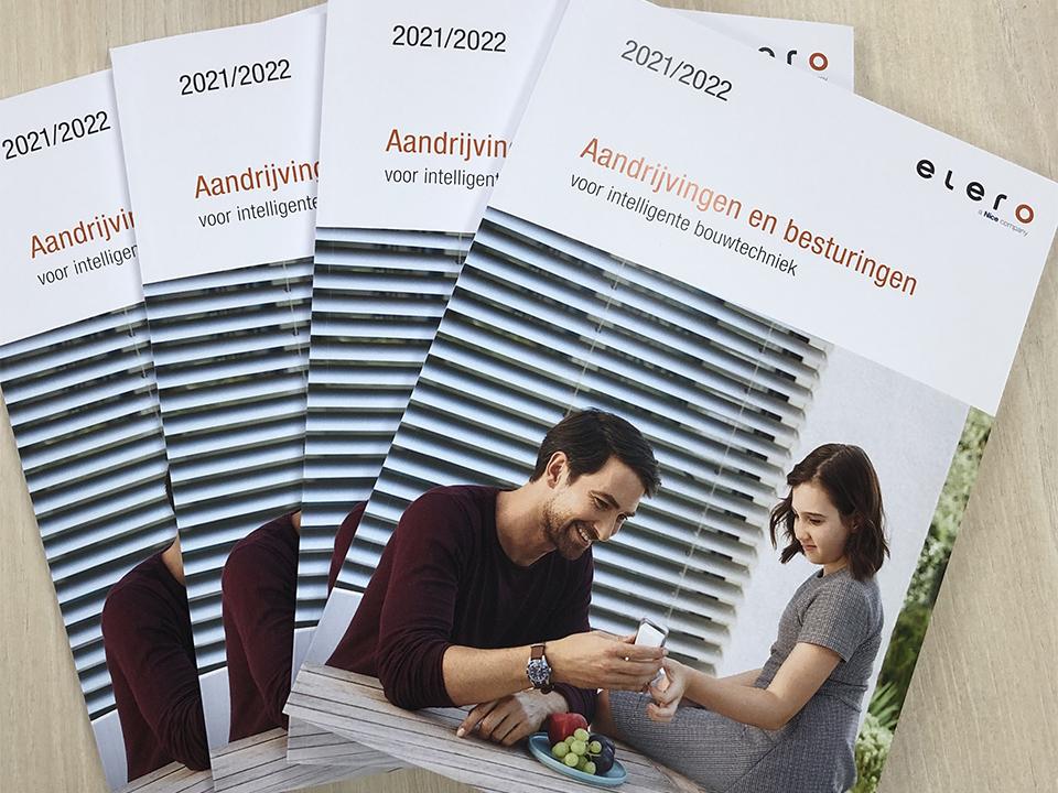 elero catalogus 2021-2022[7] kopiëren