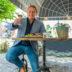 Portret Dennis Schoormans HR-15 kopiëren
