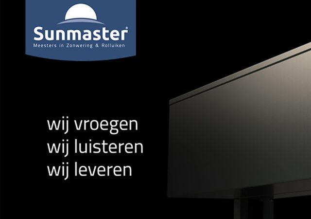 Sunmaster_productintroductie_beeld-2[13] kopiëren