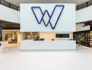 Wilms Experience center onthaal kopiëren