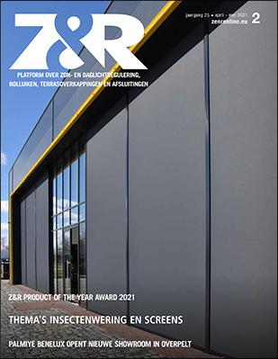 Cover_Z&R02_2021