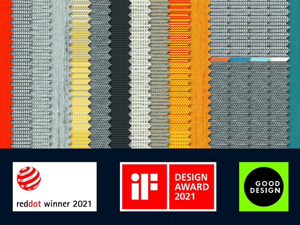 weinor_design_awards_2021_1 kopiëren