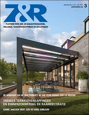 Cover_Z&R03_2021