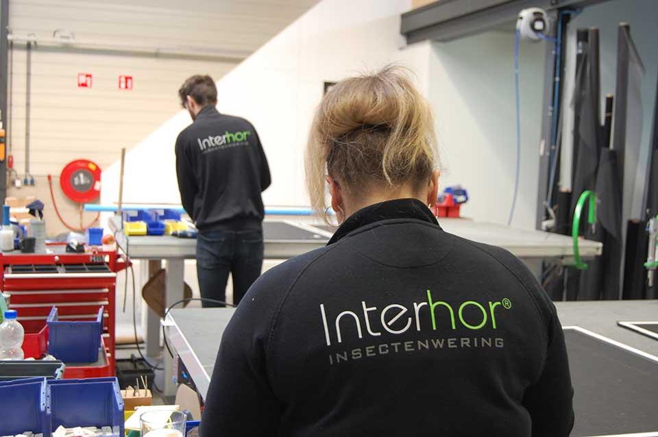 Interhor—DSC_0341