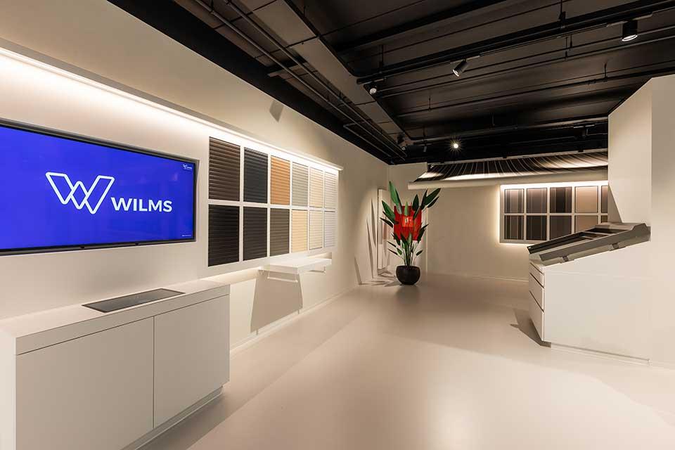 Thema-Screens-Wilms-Wilms-showroom-breedhoek-20210107-020E