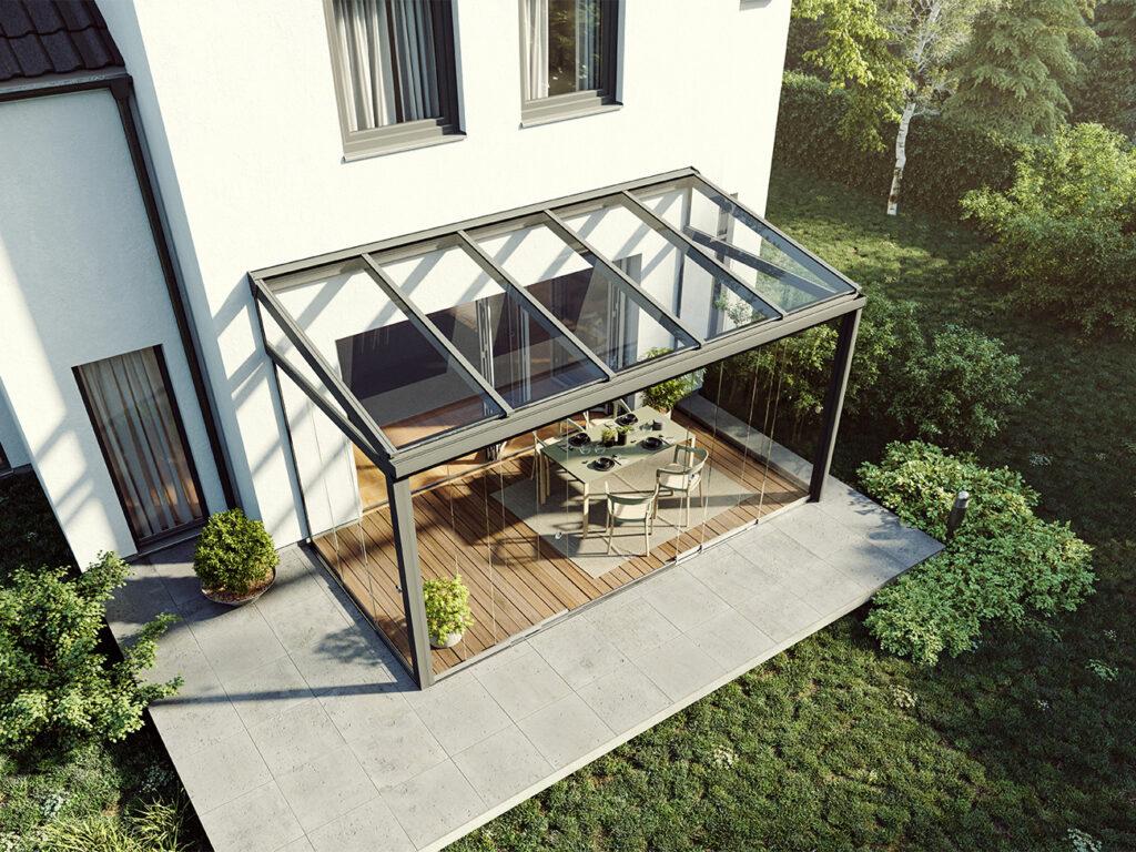 SUN_M_SF125_Terrassendach_modernes-EFH_Totale-Oben(ENT_ID=13701