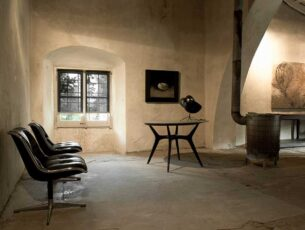 Thema-BR-Coulisse-Living-Beauty-EcoLuxury-1ENT_ID159