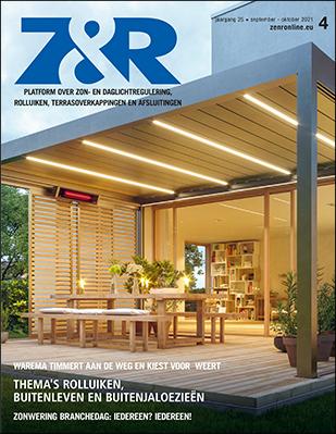 Cover_Z&R04_2021